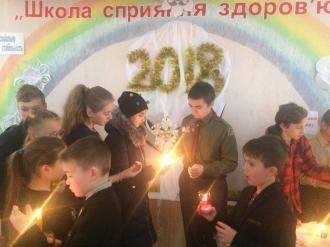 /Files/images/2018_novini/viflemskiy_vogon_u_chetverty_shkol/IMG_3868.jpg
